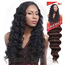 hairstyles with ocean wave batik hair harlem125 synthetic hair braids kima braid ocean wave 20