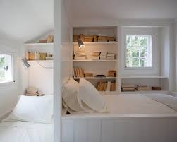 white room ideas excellent small bedroom decorating ideas to make it seems larger