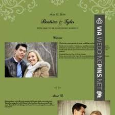 wedding websites search project wedding website search check out more great