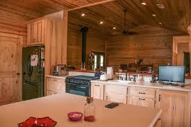 buckners creek ranch fayette county ranch for sale republic