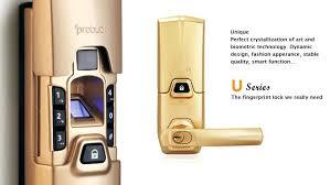 design house locks reviews door locks ytdk me