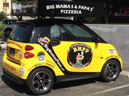 smart car lifted 25 best bmpp smart cars images on pinterest cars smart car and