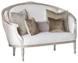 sofa canapé fascinant canape sofa vue id es murales a lxv 19c home design
