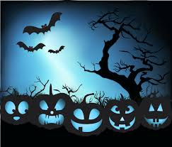 halloween wallpaper for android download nook color wallpaper gallery