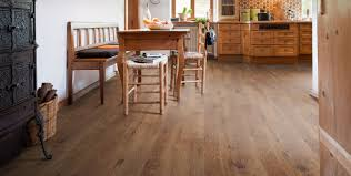 Laminate Flooring Joining Strips Haro Laminate Tritty 75 Alabama Oak Textured