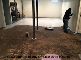 basement floor waterproofing paint fireplace basement ideas