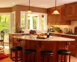 triangle kitchen island fascinating kitchen islands designs plans design pictures remodel