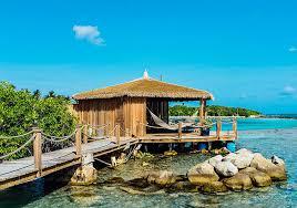Renaissance Aruba Ocean Suites Floor Plan Renaissance Aruba Resort U0026 Casino Air Canada Vacations
