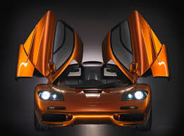 mclaren f1 2017 2017 marks 25 years of the mclaren f1 possibly the greatest car