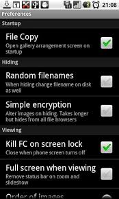 all file apk file copy apk 1 7 free apk from apksum