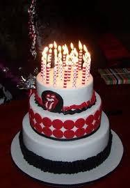 pinterest 상의 cakes에 관한 상위 25개 이미지