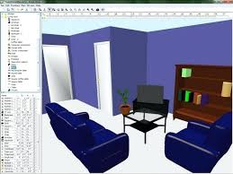 home decorating software free download home decorator software lscape free home design software download