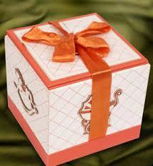 Wedding Cards In India Baby Birthday Invitation Cards In New Delhi India Ravish Kapoor