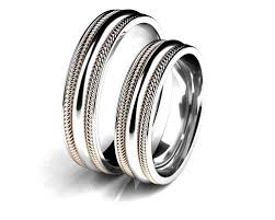 White Gold Wedding Rings by White Gold Wedding Rings Sets Ring Beauty