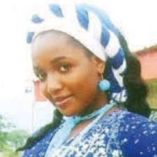 Maryam Gidado Babban Yaro - HausaFilms. - maryam_gidado_babban_yaro
