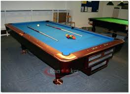 best 9 foot pool table best light for 9 foot pool table pool design