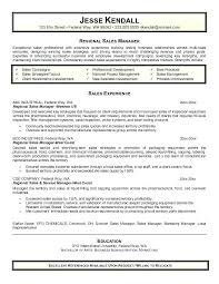 Client Services Manager Resume Sales Account Manager Resume Sample Customer Service Manager