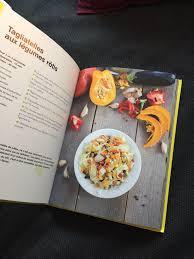 cuisine pour d饕utant cuisine vegan pour les débutants le nouveau livre d au vert avec