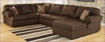 Down Feather Sofa Living Room Fabulous Broyhill Sectional Sofa Chaise Sectional