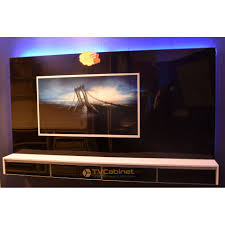 Tv Display Cabinet Design Kabinet Tv Cabinet Moden Ikea Style In Malaysia