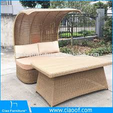 sun lounger mattress sun lounger mattress suppliers and