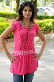 heroine saloni wallpapers saloni aswani image 13 beautiful tollywood actress pics images