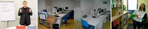 Schreibtisch Simpel Der Digitale Kurs Zum Für Immer Aufgeräumten Schreibtisch Büro