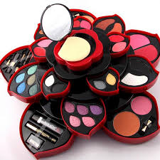 Makeup Set miss makeup kit 50 today only your stylish guru