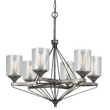Chandelier Shades Cheap Spectacular Glass Chandelier Shades For More Interior