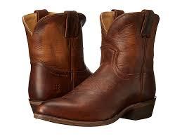 womens boots frye frye s shoes sale