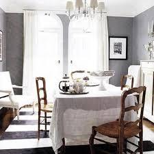 gray paint colors design ideas