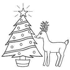 20 rudolph u0027the red nosed reindeer u0027 coloring pages