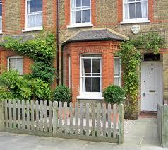 alluring 50 front garden ideas terraced house design ideas of top