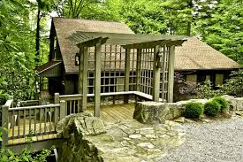 Carolina Cottages Hendersonville Nc by Romantic Cottage Near Hendersonville North Carolina