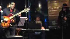 download mp3 songs free online my funny valentine richard