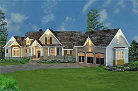 mission style house craftsman style house plan mission colors linked data life