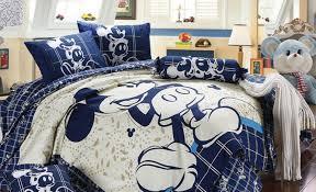 Mickey Mouse Toddler Duvet Set Bedding Set Beguile Mickey Mouse Toddler Bedding Set Canada