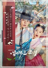 film korea rating terbaik 15 drama korea terbaru dan terbaik tahun 2017 yang paling