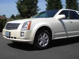 cadillac srx prices cadillac suv for sale 2018 2019 car release and reviews