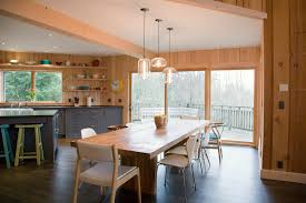 Modern Dining Room Pendant Lighting Contemporary Pendant Lighting For Dining Room Design Home Decor