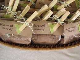 Cheap Wedding Guest Gifts Best 25 Chocolate Favors Ideas On Pinterest Chocolate