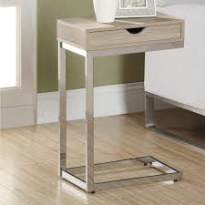 Small Nightstand Table Nightstand Attractive Nightstands Under 100 With Stylish