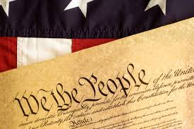 American Flag Powerpoint Background We The People Tothesource