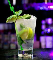 free venue u0026 mobile bar hire bristol cocktail making class