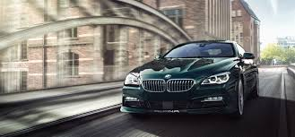 bmw usa lease specials bmw alpina b6 bmw usa