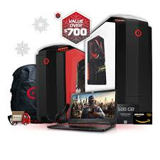 amazon black friday prize entry origin pc and lirik giving thanks giveaway origin pc