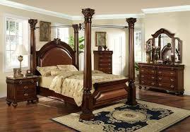 ashley furniture north shore bedroom set price ashley bedroom furniture collections ideas brown furniture kids