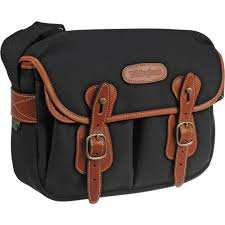 Zoom Tan Locations Rochester Ny Billingham Hadley Shoulder Bag Small Bi 503301 70 B U0026h Photo