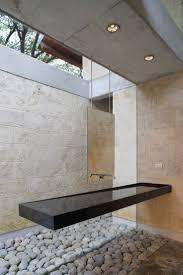 Man Cave Bathroom Ideas 210 Best Bathrooms Images On Pinterest Bathroom Ideas Room And