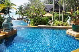 forget phuket find your fierce in krabi thailand fierce for